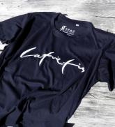 "T-krekls ""Latvietis"" melns"